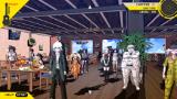 スーパーダンガンロンパ2 さよなら絶望学園 ゲーム画面6