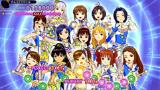 アイドルマスター シャイニーフェスタ ハニー サウンド ゲーム画面5