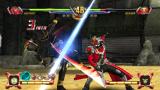 仮面ライダー 超クライマックスヒーローズ ゲーム画面1
