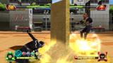 仮面ライダー 超クライマックスヒーローズ ゲーム画面10