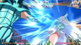聖闘士星矢Ω アルティメットコスモ ゲーム画面4