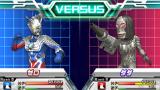 ウルトラマン オールスタークロニクル ゲーム画面6