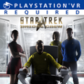 Star Trek: Bridge Crew(英語版)