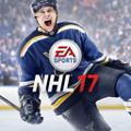 EA SPORTS NHL 17 スーパーデラックス エディション(英語版)