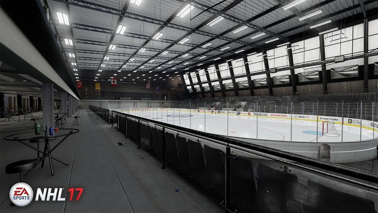 EA SPORTS NHL 17 (英語版)_gallery_1