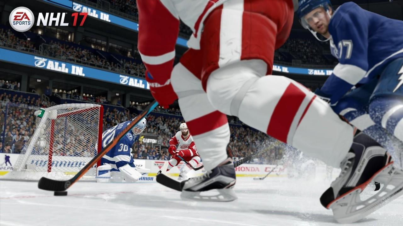 EA SPORTS NHL 17 (英語版)_body_1