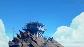 FIREWATCH_gallery_2
