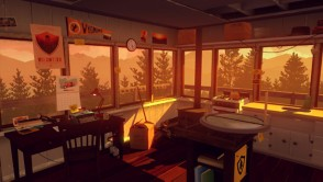 FIREWATCH_gallery_3