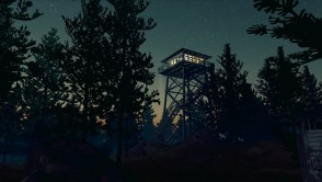FIREWATCH_gallery_9