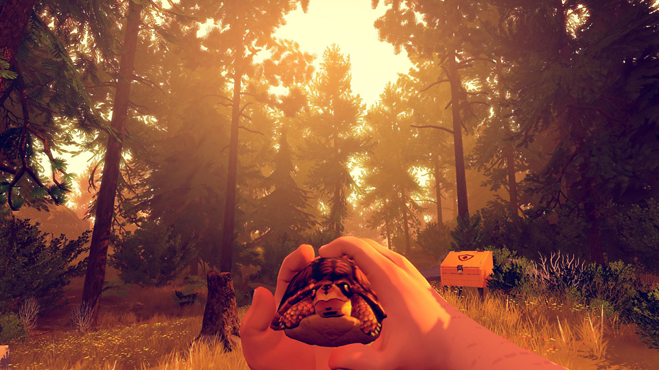 FIREWATCH_body_4