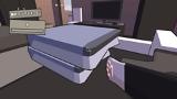 Catlateral Damage(にゃんこラテラル・ダメージ) ゲーム画面3