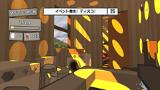 Catlateral Damage(にゃんこラテラル・ダメージ) ゲーム画面4