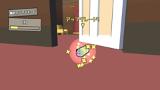 Catlateral Damage(にゃんこラテラル・ダメージ) ゲーム画面7