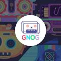 GNOG (ノッグ)
