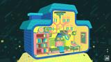 GNOG (ノッグ) ゲーム画面6