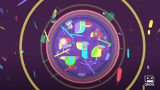GNOG (ノッグ) ゲーム画面8