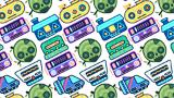 GNOG (ノッグ) ゲーム画面9