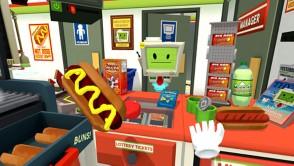 Job Simulator (英語版)_gallery_1