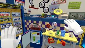 Job Simulator (英語版)_gallery_4