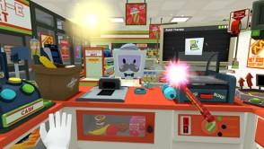 Job Simulator (英語版)_gallery_6