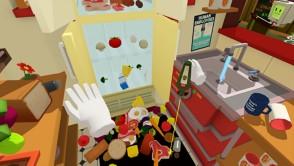 Job Simulator (英語版)_gallery_7