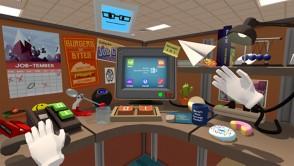 Job Simulator (英語版)_gallery_8