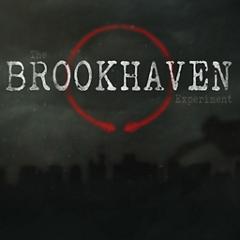The Brookhaven Experiment ジャケット画像