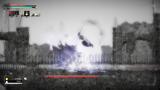 Salt and Sanctuary (ソルト アンド サンクチュアリ) ゲーム画面8