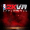 NBA 2KVR エクスペリエンス(英語版)