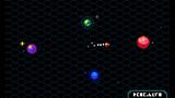 Xeodrifter ゲーム画面2