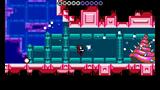 Xeodrifter ゲーム画面3
