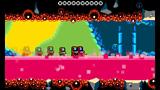 Xeodrifter ゲーム画面5