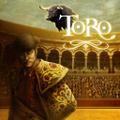 TORO -牛との戦い-