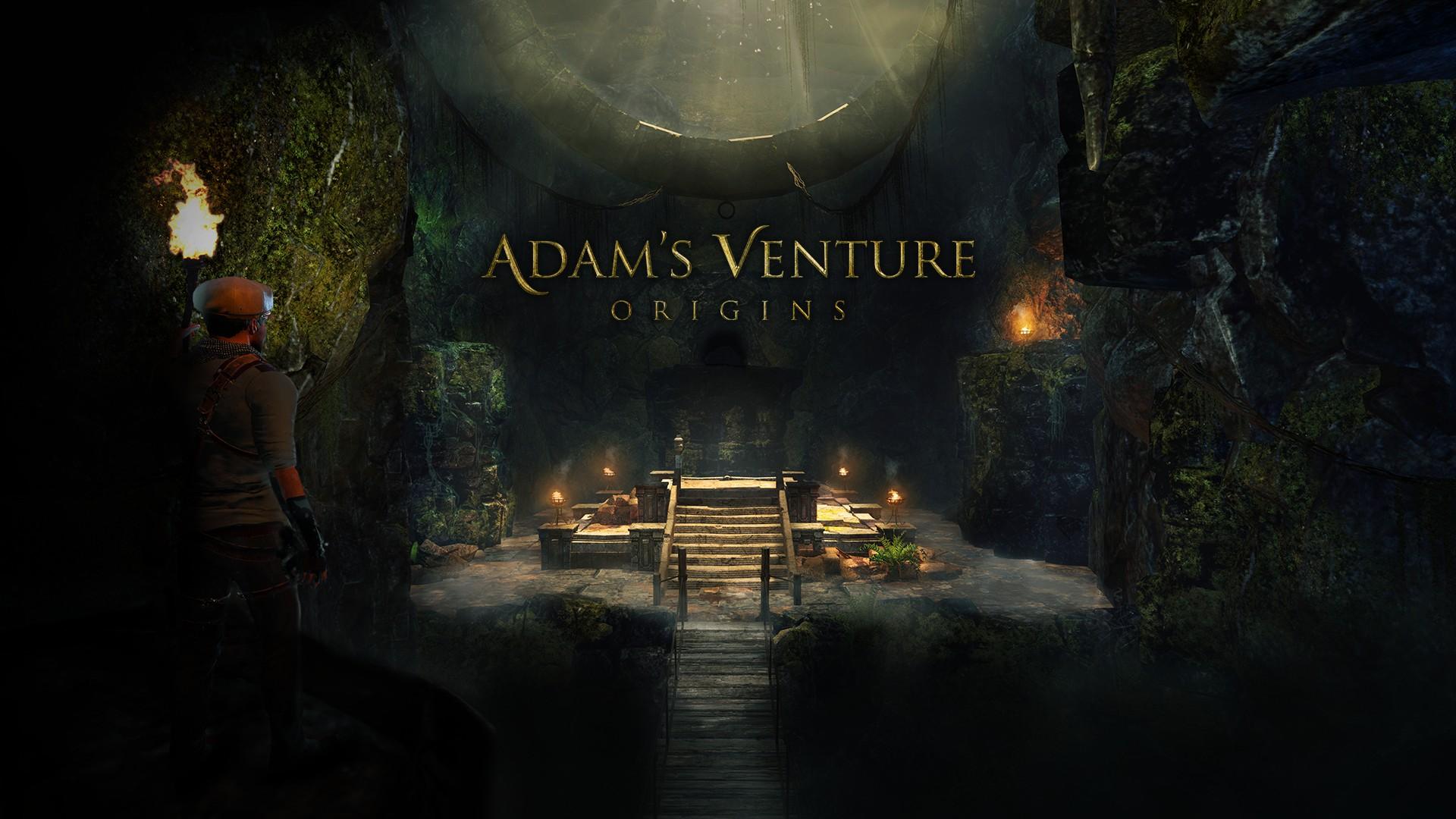 Adam's Venture: Origins_body_1