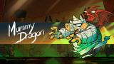 Wonder Boy: The Dragon's Trap ゲーム画面6