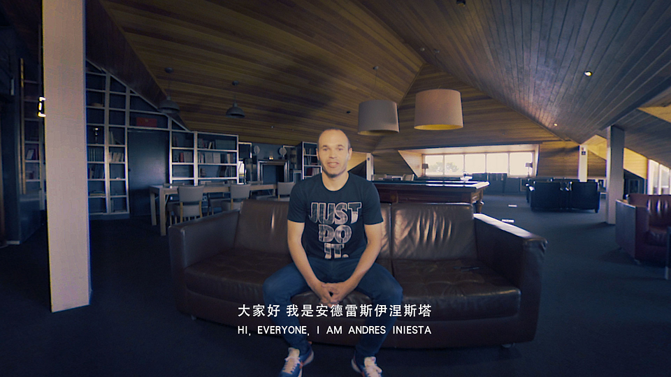 THE ILLUSIONIST-ANDRES INIESTA_body_4
