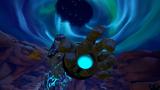 Ancient Amuletor ゲーム画面7