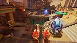Ancient Amuletor ゲーム画面8