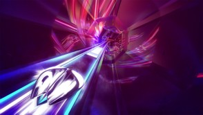 THUMPER リズム・バイオレンスゲーム_gallery_5