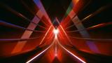 THUMPER リズム・バイオレンスゲーム ゲーム画面9