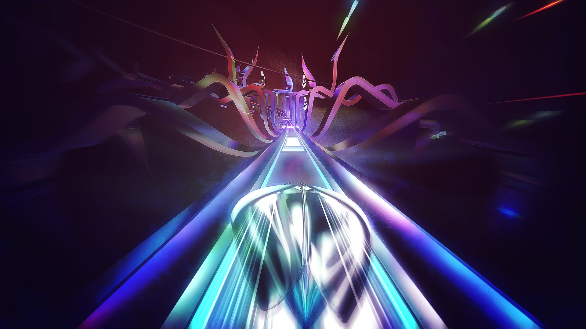 THUMPER リズム・バイオレンスゲーム_body_2