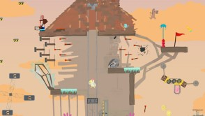 Ultimate Chicken Horse_gallery_2