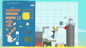 Ultimate Chicken Horse_gallery_3