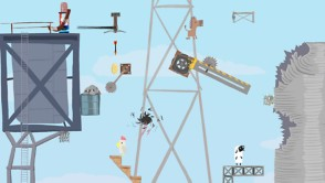 Ultimate Chicken Horse_gallery_4