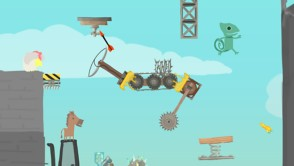 Ultimate Chicken Horse_gallery_5