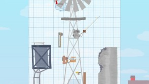 Ultimate Chicken Horse_gallery_6