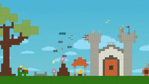 Ultimate Chicken Horse_gallery_7