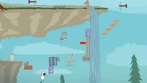 Ultimate Chicken Horse_gallery_8