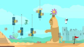 Ultimate Chicken Horse_gallery_9