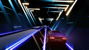 Neon Drive_gallery_2